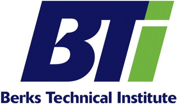 Berks Technical Institute